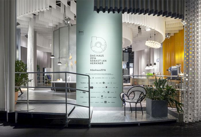 international-interior-show-imm-cologne-sebastian-herkner-1