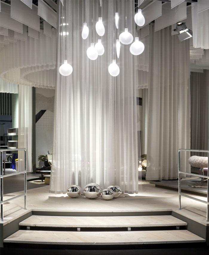 international-interior-show-imm-cologne-sebastian-herkner-21