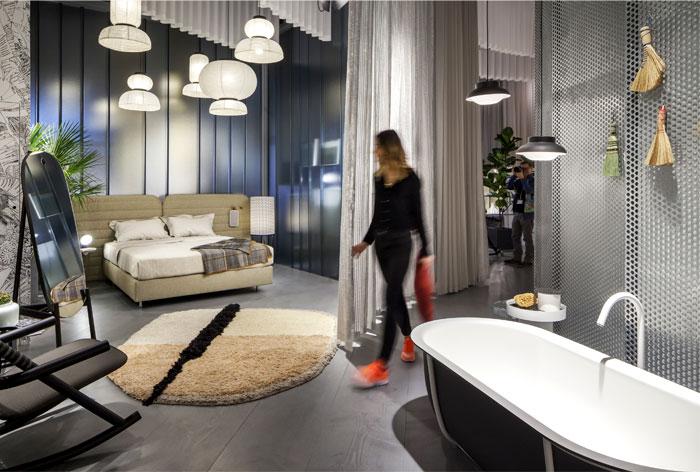 international-interior-show-imm-cologne-sebastian-herkner-8