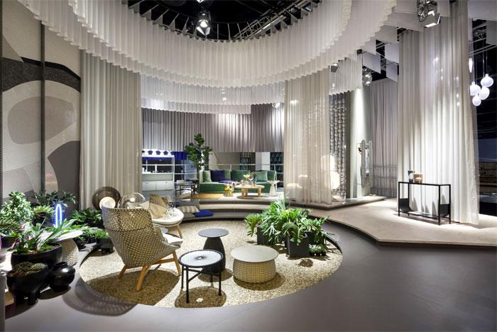 international-interior-show-imm-cologne-sebastian-herkner