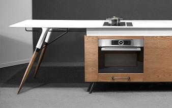 kitchen design irena kilibarda 338x212