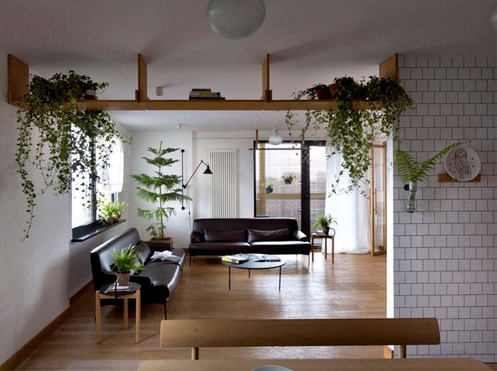 living-space-small-family-alena-yudina-11
