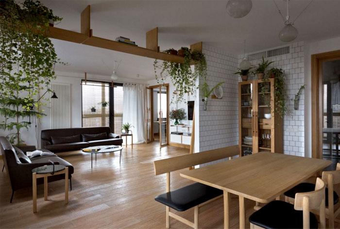 living-space-small-family-alena-yudina