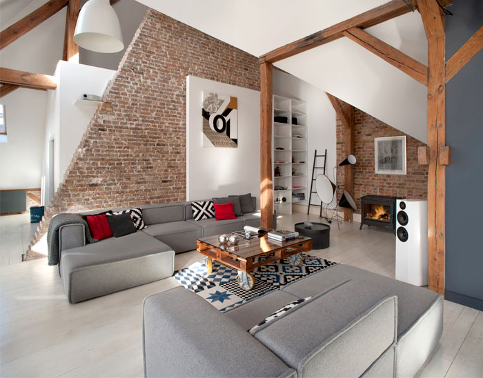 loft-in-poznan-cuns-studio-12