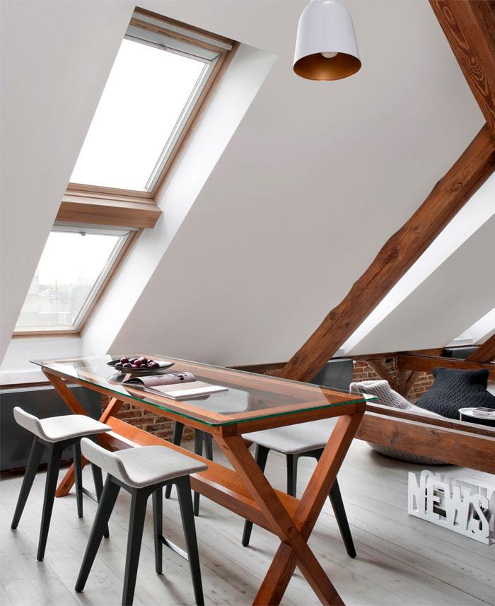 loft-in-poznan-cuns-studio-3