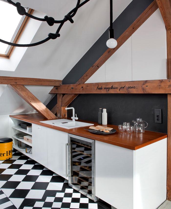 loft-in-poznan-cuns-studio-5