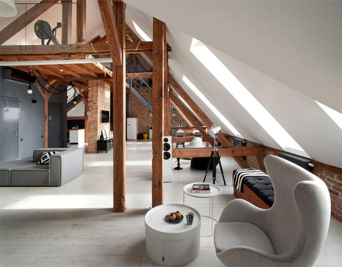 loft-in-poznan-cuns-studio-7