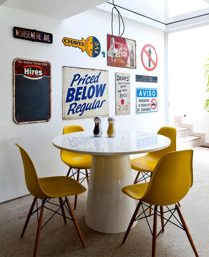 modernistic-furniture-shining-surfaces-home-rio-de-janeiro-16