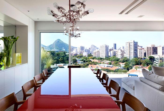 modernistic-furniture-shining-surfaces-home-rio-de-janeiro-17