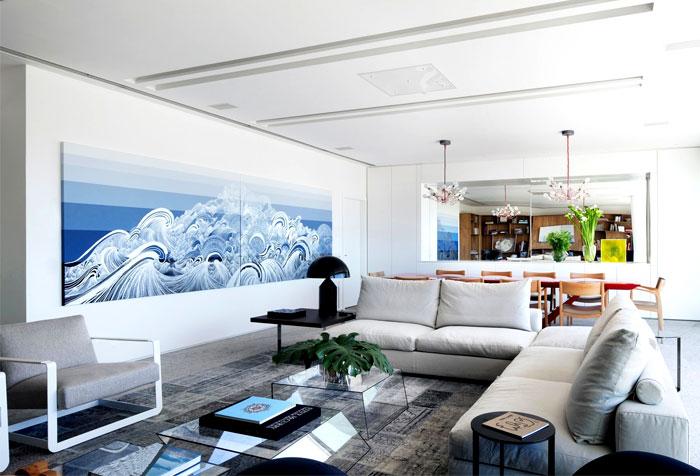 modernistic-furniture-shining-surfaces-home-rio-de-janeiro-18