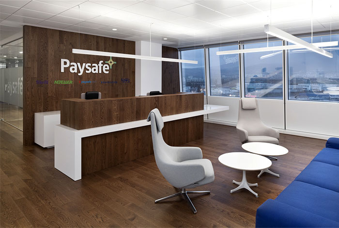 paysafe-office-cache-atelier-21