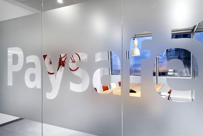 paysafe-office-cache-atelier-4