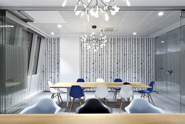 paysafe-office-cache-atelier-5
