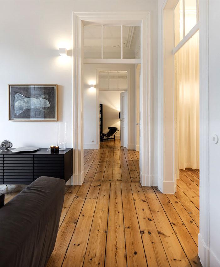 rar studio 19 th century apartment 2