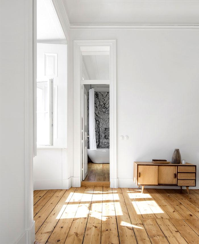 rar studio 19 th century apartment 20