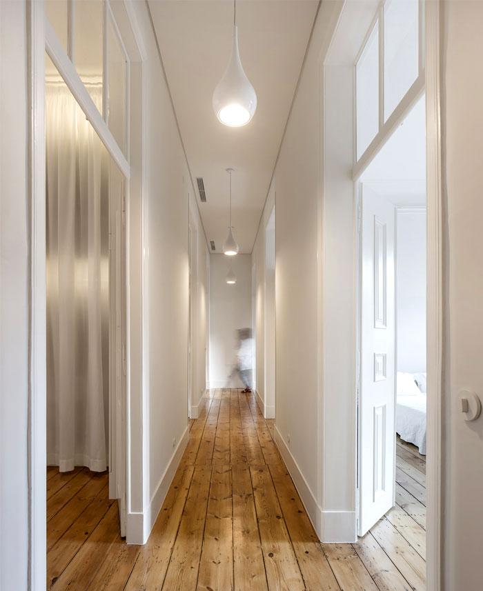 rar studio 19 th century apartment 5