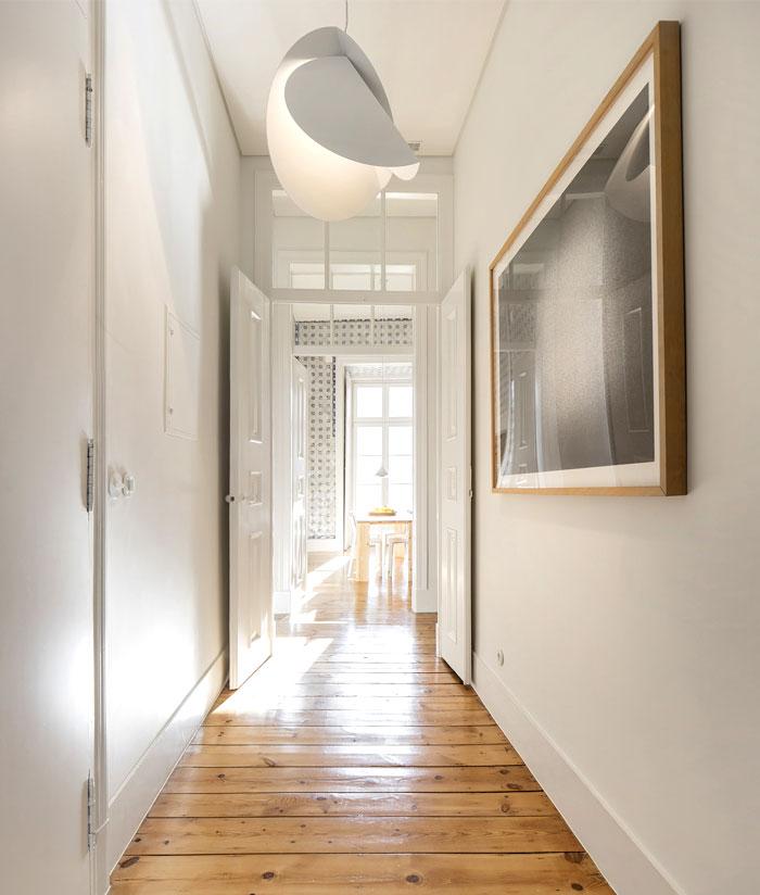 rar studio 19 th century apartment 6