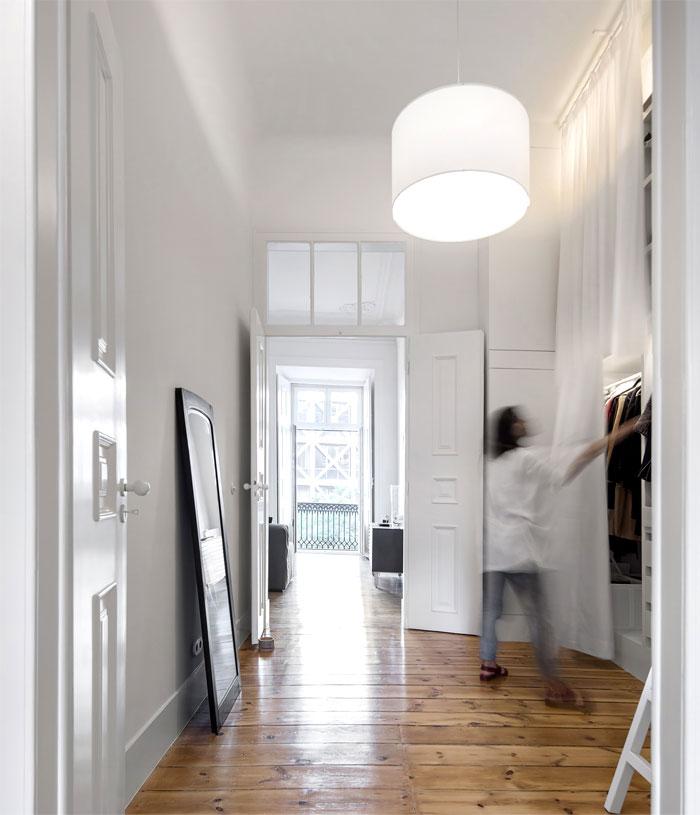 rar studio 19 th century apartment 7
