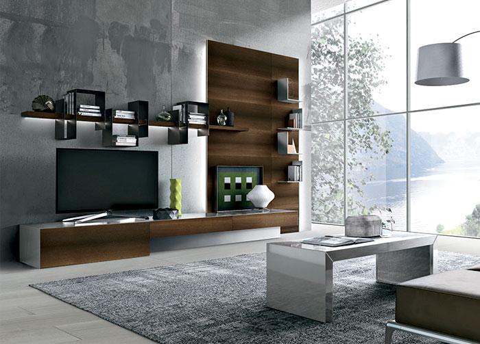 ronda-design-link-shelves-3