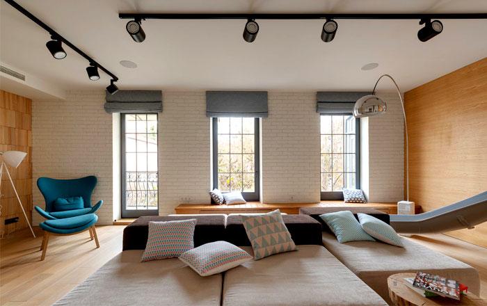 two level apartment ki design 12