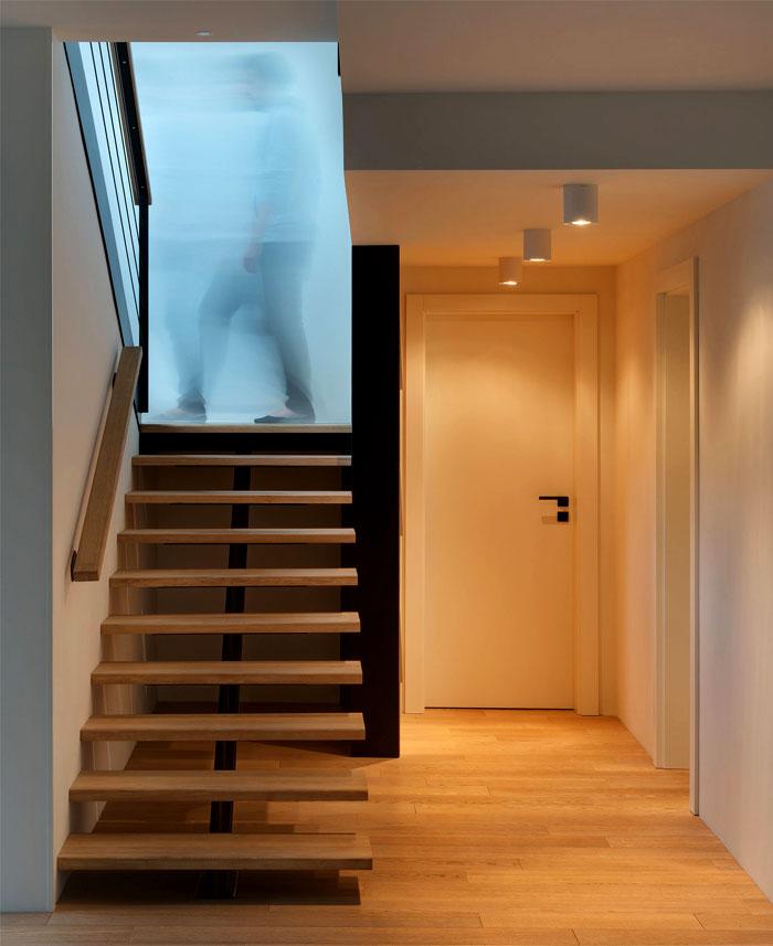 two level apartment ki design 17