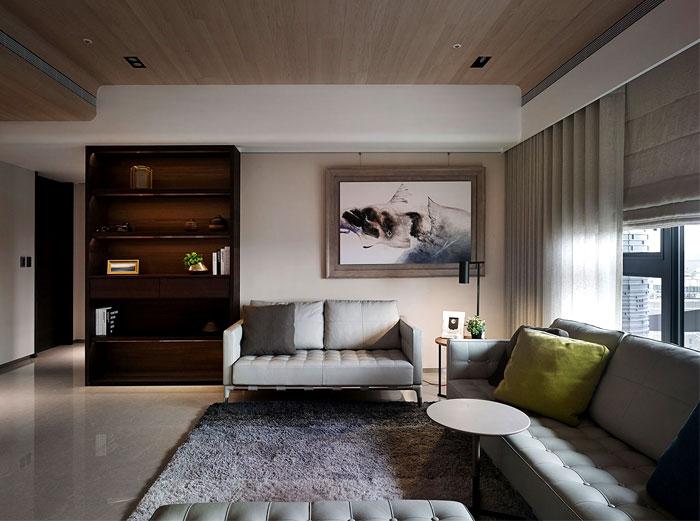 apartment-mole-design-12
