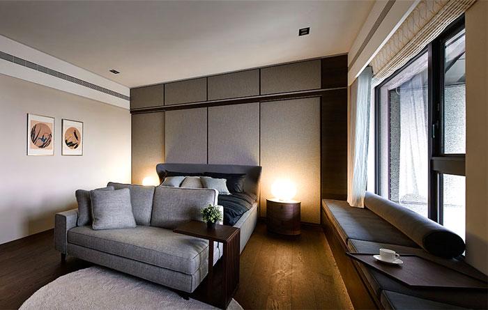 apartment-mole-design-13