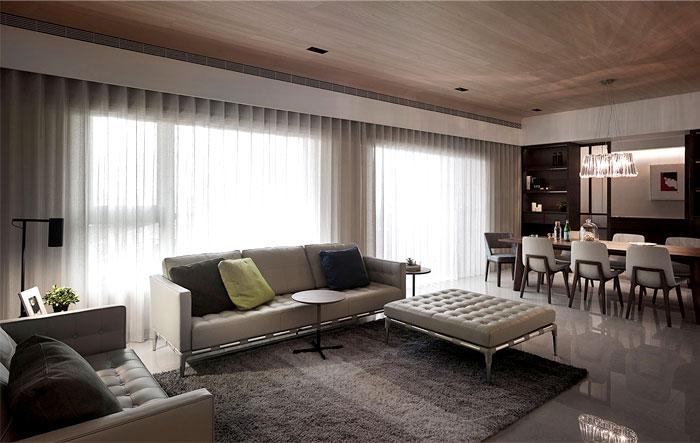apartment-mole-design-16