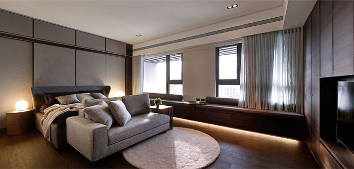apartment-mole-design-18