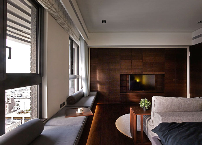 apartment-mole-design-20
