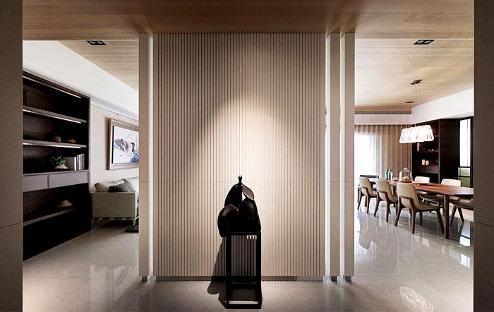 apartment-mole-design-22