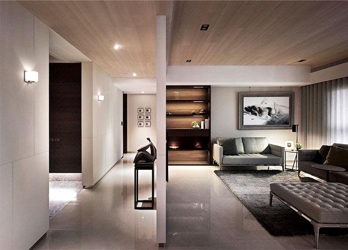 apartment-mole-design-23