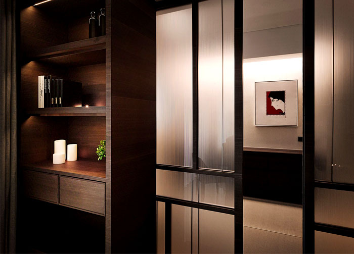 apartment-mole-design-3
