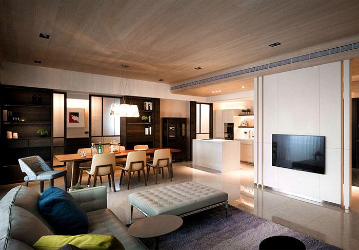 apartment-mole-design-5