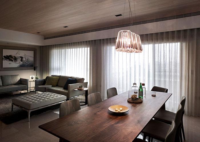 apartment-mole-design-7