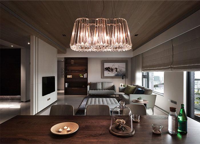 apartment-mole-design-9