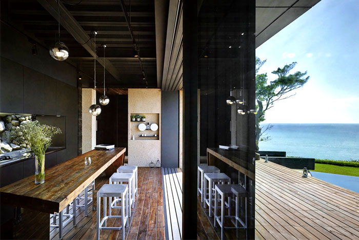 atolan-house-18