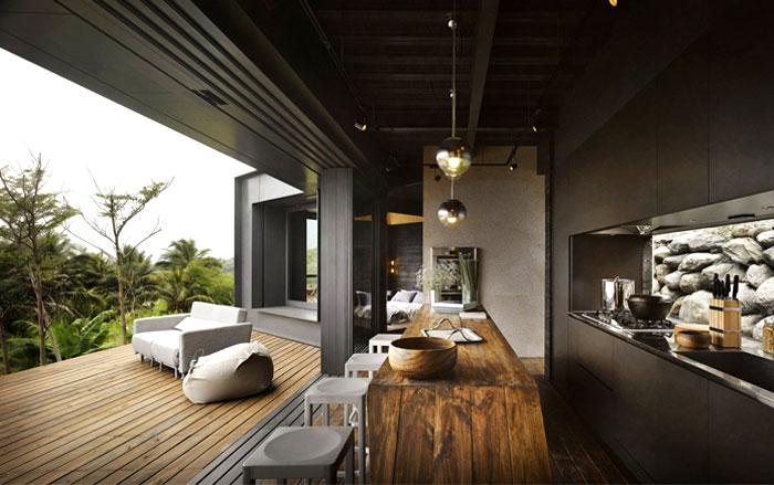 atolan-house-19