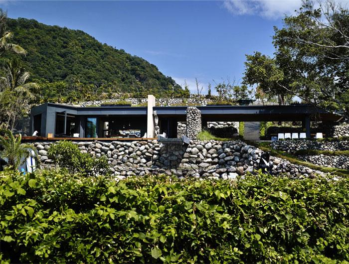 atolan-house-8