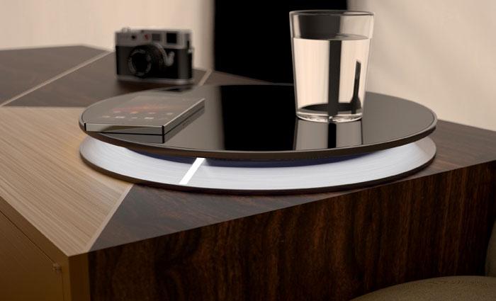 balamp-concepticon-studio-andrea-cingoli-2