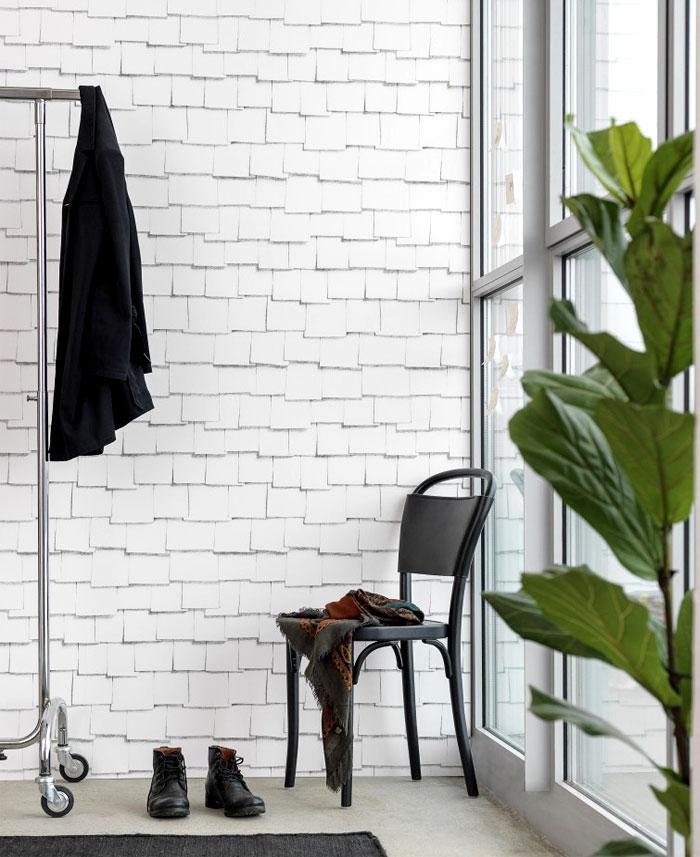 eco-wallpaper-front-1