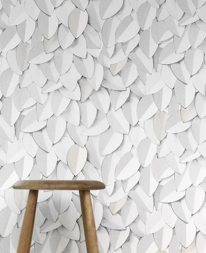 eco-wallpaper-front-2