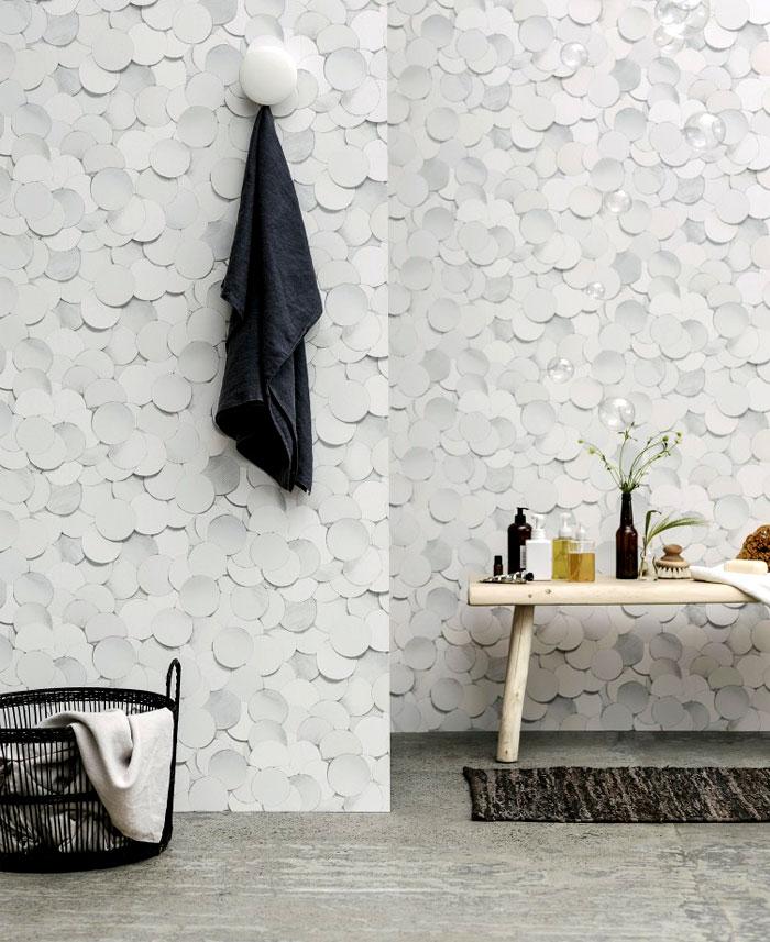eco-wallpaper-front-3