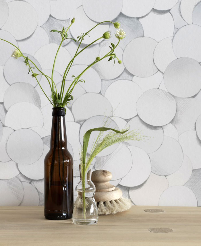 eco-wallpaper-front-4
