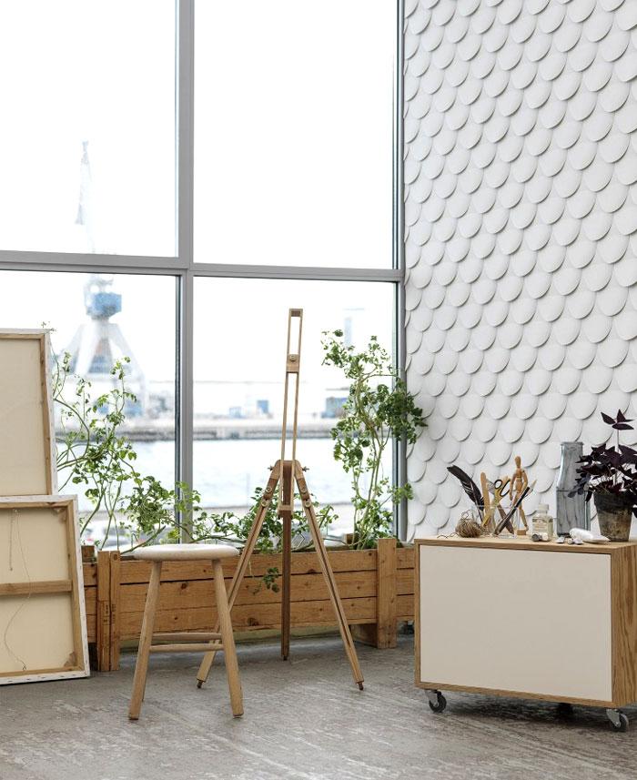 eco-wallpaper-front-5