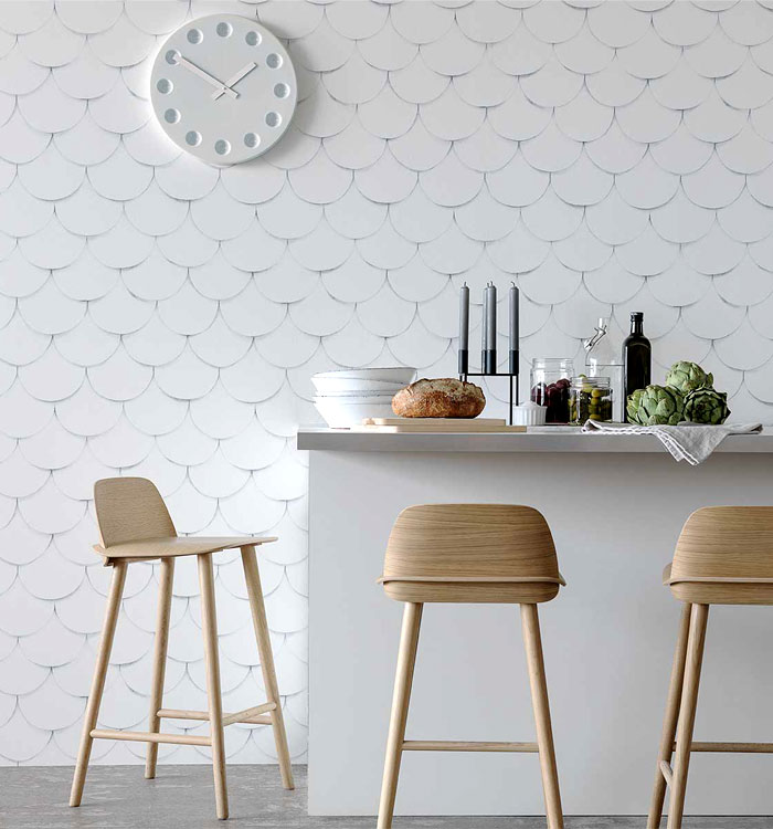 eco-wallpaper-front