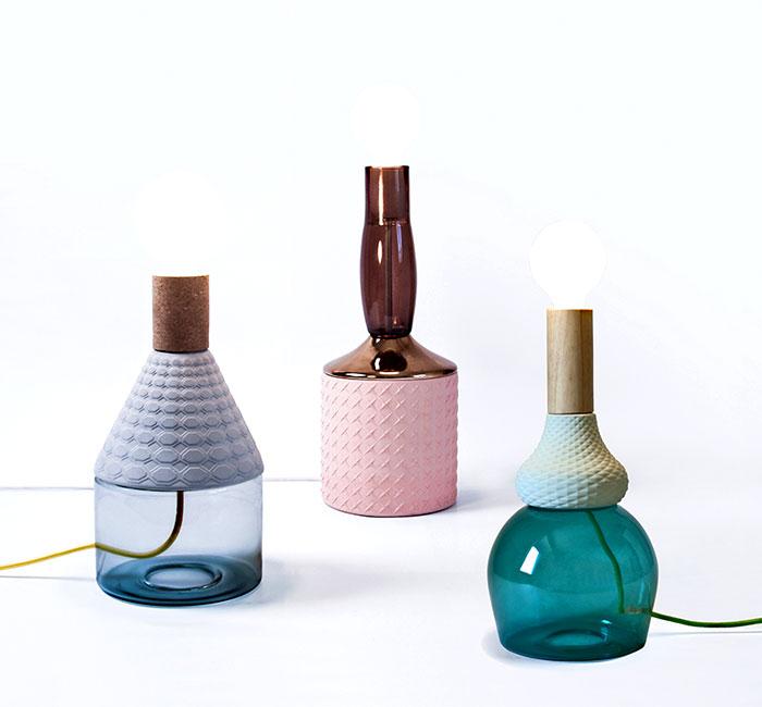 elena-salmostraro-mrnd-lamps-4