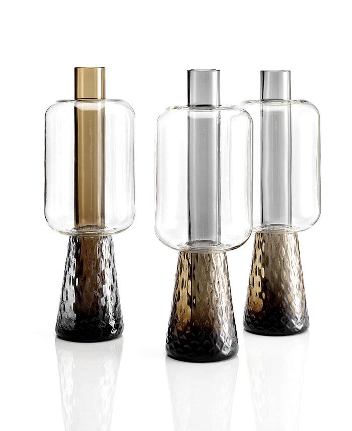 ensemble-lamp-elena-salmistraro-3