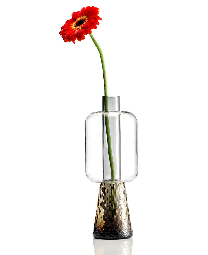 ensemble-lamp-elena-salmistraro-6