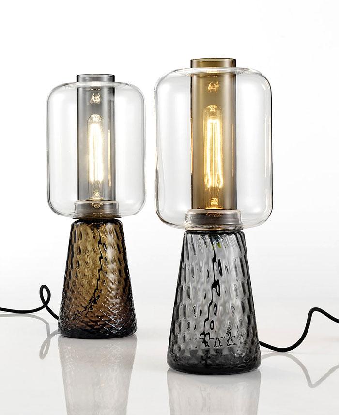 ensemble-lamp-elena-salmistraro-7